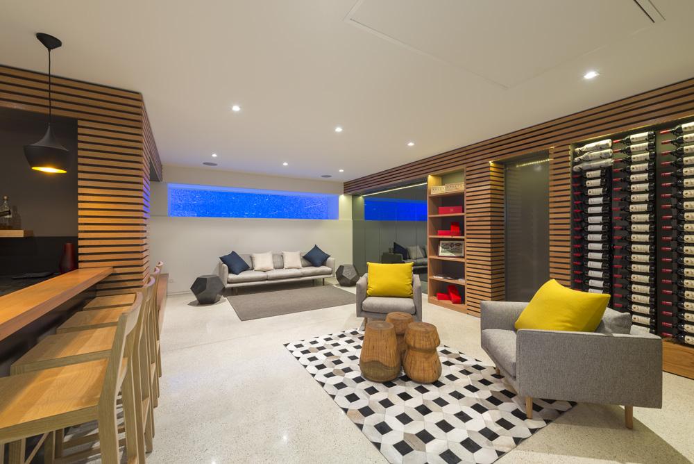 custom home designer melbourne vic