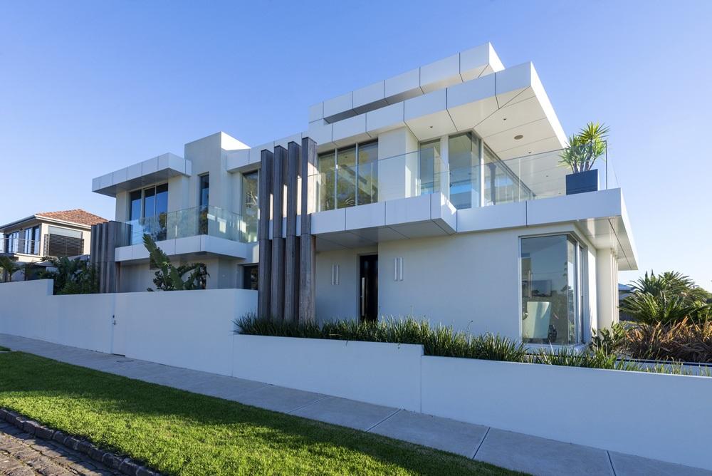prestige home designer