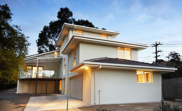 home renovations and extensions melbourne