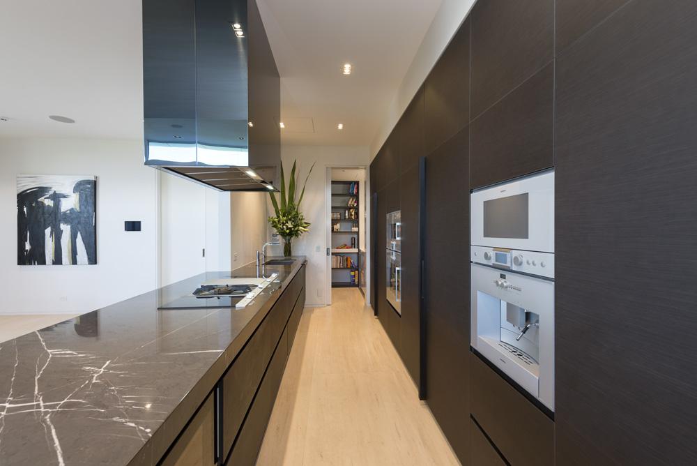 modern home designers